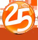 Àbac Rètols 25 anys