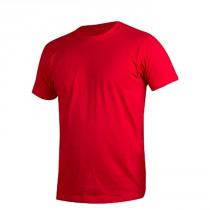 Camiseta 2016