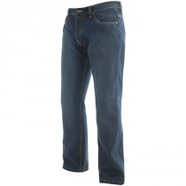 2512 jeans pants