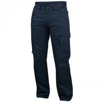 Pantalones 2514