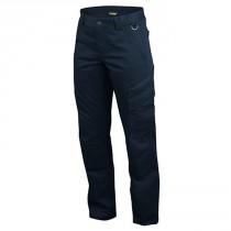 Pantalones de mujer 2515
