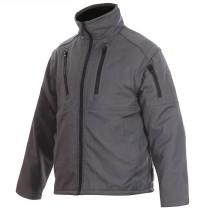 Pilot jacket [pro generation]