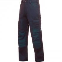 4512 pantalon