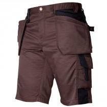 Shorts [pro generation
