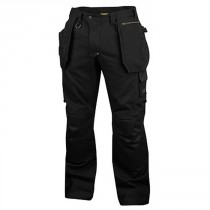 Pantalones 5524