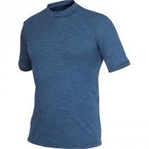 Camiseta interior manga corta