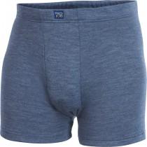 Shorts fr