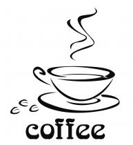 Café/Coffee