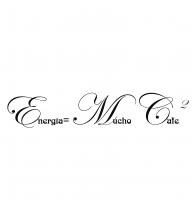 VC06005 E=mc2