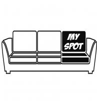 VC07002 My Spot